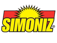 SIMONIZ 365 car wax treatment logo